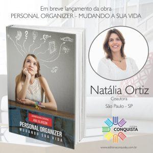Capa_PersonaOrganizerMudandoASuaVida-300x300 Livros