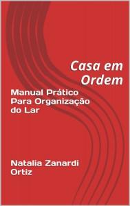 capa-livro-189x300-1 Livros