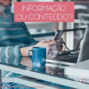 img_VPJ_informacaoouconteudo-300x300 Informação ou Conteúdo?