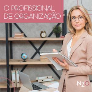 O_Profissional_de_Organizacao-300x300 Uma profissão em constante crescimento!