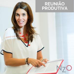 Reuniao_produtiva.imagem-300x300 Reunião Produtiva