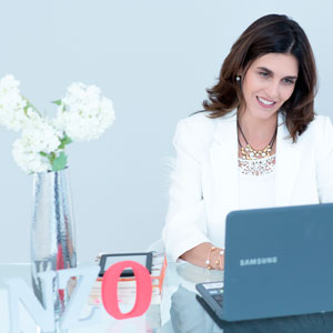 trabalhar-em-home-office Trabalhar em Home Office