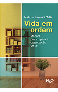 Vida-em-Ordem-Manual-Prático-para-a-Organização-do-Lar Livros