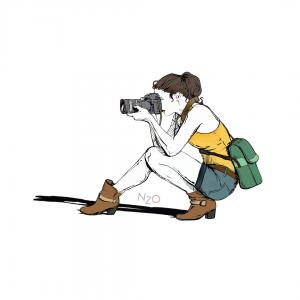 12.Post-Dica_organizar_foto_no_celular-300x300 Dicas para organizar fotos no celular