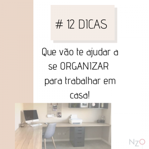 Dica00-12_dicas_home_office-300x300 12 dicas Home Office