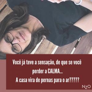 2020_08_01.casa_de_pernas_para_o_ar-300x300 Se você perder a calma...